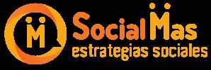Social Mas, estrategias sociales