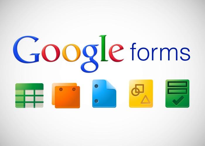 formularios de google-forms
